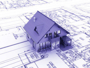 Planet-home-improvement-construction-engineering-drawing