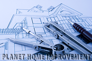 planet-home-improvement-homepic