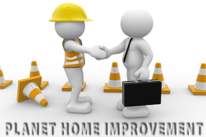planet-home-improvement-homestar_small