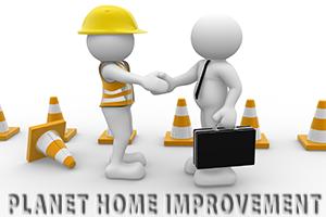 planet-home-improvement-homestar_small