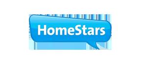 Homestars-logo-300x177
