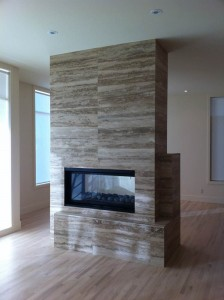 Planet-home-improvement-construction-familyroom-IMG_0724
