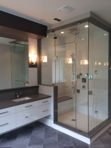 Planet-home-improvement-construction-glass-shower-IMG_2091 (1)