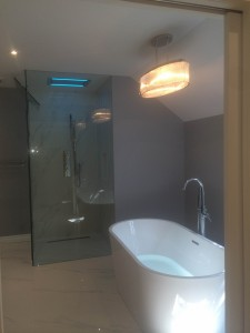 Planet-home-improvement-construction-stand-shower-bathroom-IMG_2305
