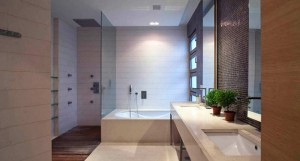 Planet-home-improvement-modern-Luxury-Bathroom-Interior-indoor