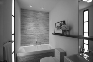Planet-home-improvement-modern-bathroom-design-design