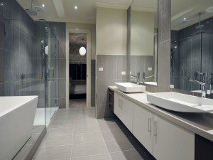 Planet-home-improvement-modern-bathrooms