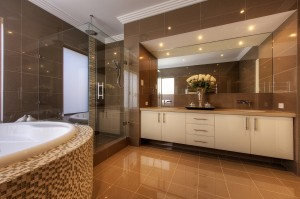 planet-home-improvement-luxury-bathrooms